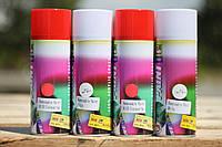 """Комплект жидкой резины BeLife для дисков 13""""-16"""" (коралл), фото 1"""