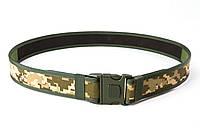 Ремень тактический ВСУ MM14 (Ukreinian military)