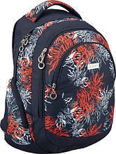 Рюкзак 957 Beauty ‑ 2