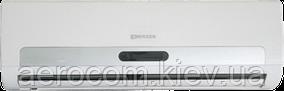 Кондиционер Dekker DSH105R/L