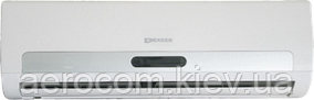 Кондиционер Dekker DSH95R/L