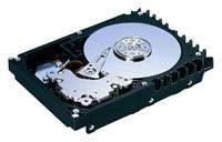 Жорсткий  диск  FUJITSU 73,5Gb MBA3073NC
