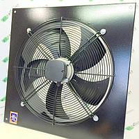 ВЕНТС ОВ 4Е 550, VENTS ОВ 4Е 550 - осевой вентилятор низкого давления