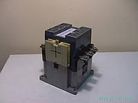 Магнитные пускатели ПМА 4100 63А с катушкой управления 380,220,110В