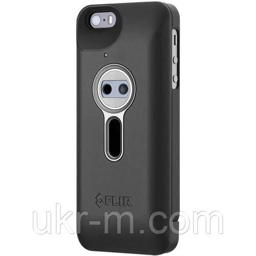 Чехол-тепловизор FLIR ONE для iPhone 5/5S