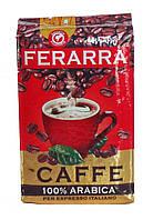 Молотый кофе Ferarra Caffe 250 гр, фото 1
