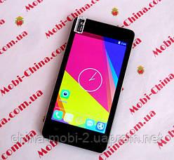 """Копия Samsung F12 -  duos, 4,5"""", Android, Wifi, 1+2GB, фото 2"""
