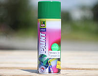 Жидкая резина BeLife 400мл  1003 (Зеленая)