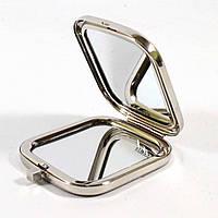 Зеркало (6,3*6 см)