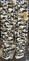 Летние брюки камуфляж 7 расцветок разм от 42,44,46 купить недорого