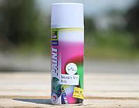 Жидкая резина BeLife 400мл (R5)  (Белая матовая)