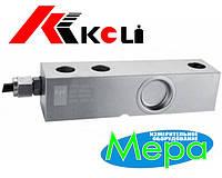 Балочный тензодатчик Keli SQB-A 500кг, 1т, 2т сталь