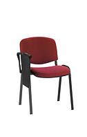 Офисный стул Исо с откидным столиком