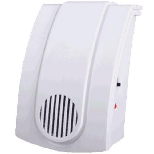 ВК-0240 ультразвуковой электронный отпугиватель мышей, тараканов и иных насекомых