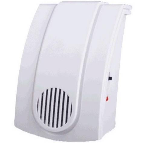 ВК-0240 ультразвуковой электронный отпугиватель мышей, тараканов и иных насекомых, фото 2
