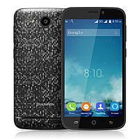 Смартфон Blackview A5 (black) оригинал - гарантия!