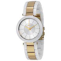 Женские часы DKNY NY2289