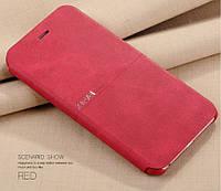 Чехол для iPhone 6/6s - X-LEVEL Extreme series, красный