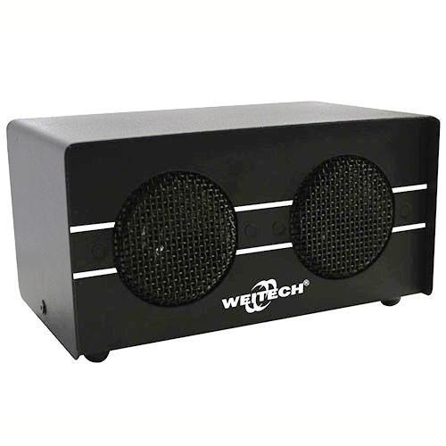 ВК-0600 электронный ультразвуковой отпугиватель грызунов и насекомых