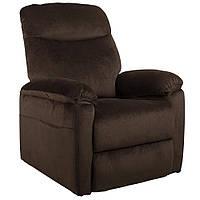 Кресло подъемное с одним мотором ERIN OSD-ERIN AD05-1LS, фото 1