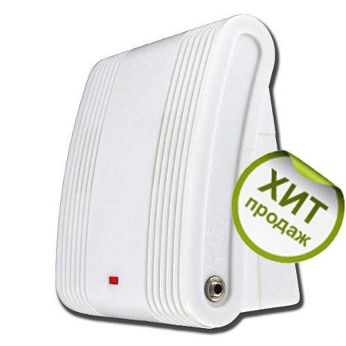 ВК-0029 ультразвуковой отпугиватель комаров