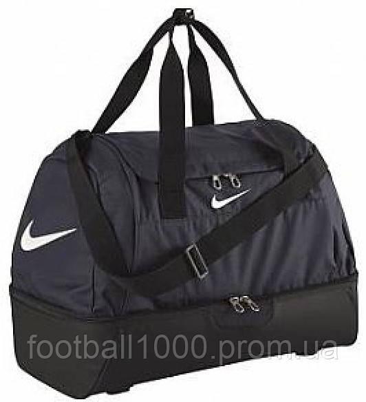 Спортивная сумка Nike Club Team Swoosh Hardcase М