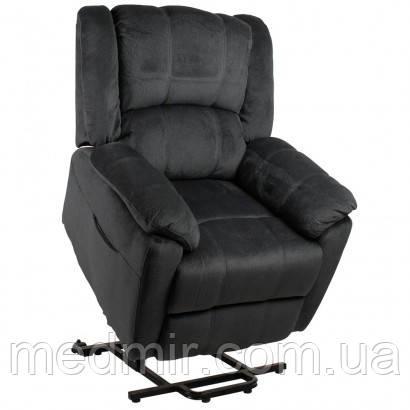Подъемное кресло с двумя моторами OSD-HANNA AD03-1LD