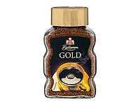 Растворимый кофе Bellarom Gold, 100 г