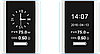 Обновление линейки eVic VT - eVic VTwo и eVic VTwo Mini!