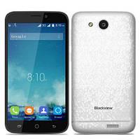 Смартфон Blackview A5 (white) оригинал - гарантия!