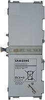 Аккумулятор для Samsung Galaxy T530, T531, T535, батарея EB-BT530FBE
