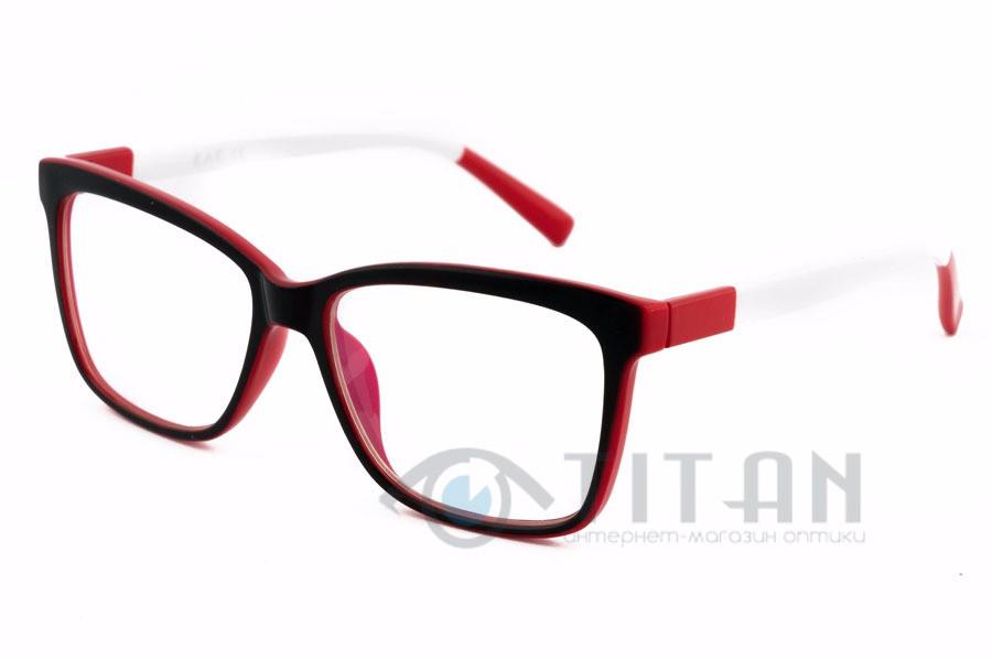 Очки для компьютера купить EAE 2105 С383