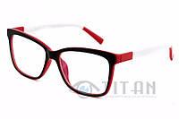 Очки для компьютера купить EAE 2105 С383, фото 1