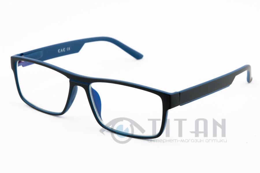 Очки для компьютера купить EAE 2103 С543