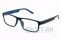 Очки для компьютера купить EAE 2103 С543, фото 1
