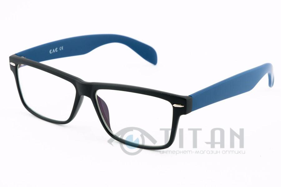 Очки для компьютера купить EAE В542 С490