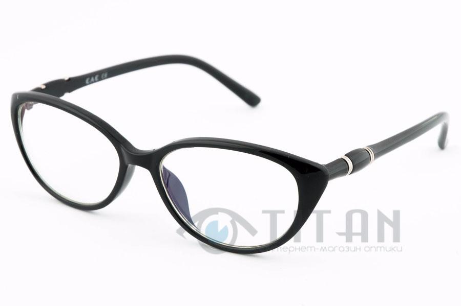 Очки для компьютера куить EAE 2106 С1