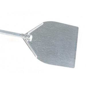 Лопата для пиццы F-32R GI. METAL