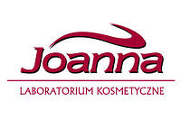 Увлажняющая косметика для тела Joanna (Польша)