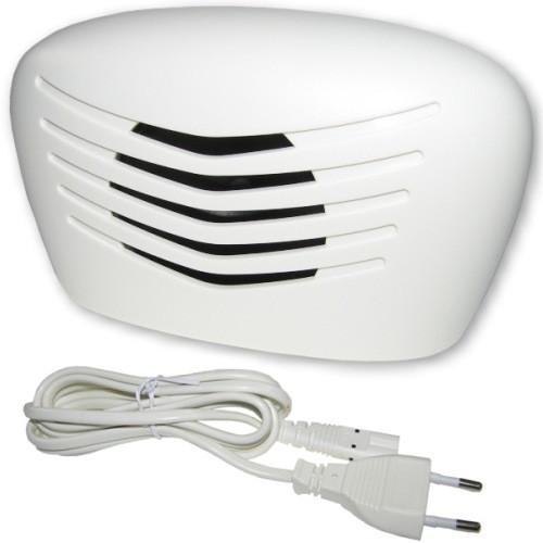 ВК-0220-Е ультразвуковой электронный отпугиватель мышей, крыс и насекомых