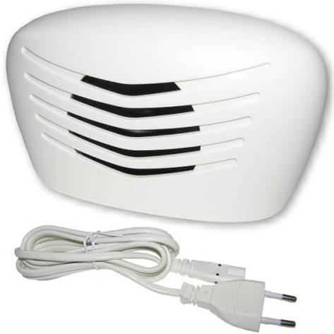 ВК-0220-Е ультразвуковой электронный отпугиватель мышей, крыс и насекомых, фото 2