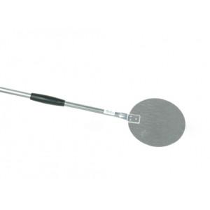 Лопата для пиццы поворотная F20 GI. METAL