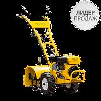 Мотокультиватор Sadko M-400 Sadko