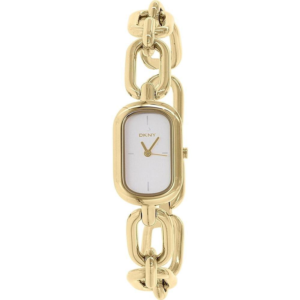 Часы DKNY NY2311 Часы Louis Erard L12820SE04