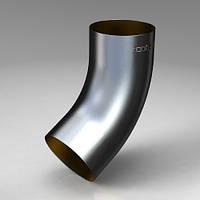Колено CB Roofart Scandic Prelaq 150 мм