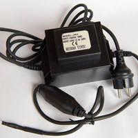 Трансформатор 24 . 150 Вт