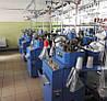 Волокно в производстве носков