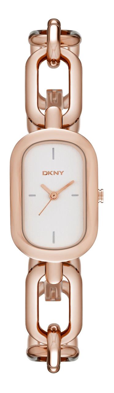 Женские часы DKNY NY2312