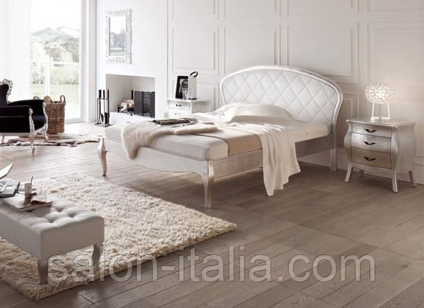 Спальня Santarossa, Mod. VOGUE (Італія)
