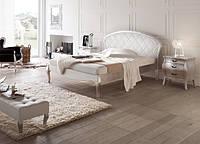 Спальня Santarossa, Mod. VOGUE (Італія), фото 1